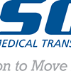 SCR Medical Transportation thumb