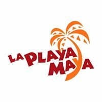 La Playa Maya Southside