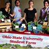 Ohio State Student Farm
