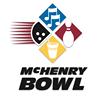 McHenry Bowl thumb