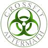 CrossFit Aftermath