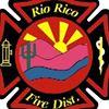 Rio Rico Fire District