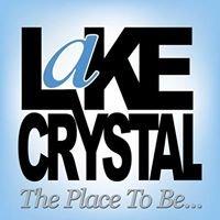 Lake Crystal Chamber