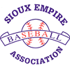 Sioux Empire Baseball Association