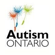 Autism Ontario Ottawa Chapter