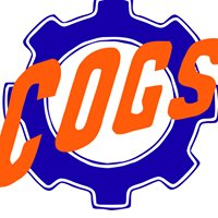 Genoa Kingston District 424 - GKSchools (Cogs)
