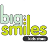 Big Smiles Kids Store