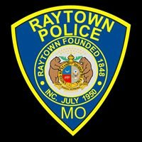 Raytown Police Department