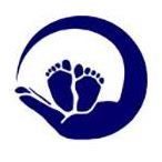 Global Pediatric STEP