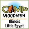 Illinois WoodmenLife Family/Senior Activities