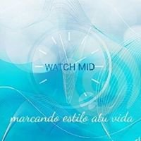 WATCH MID