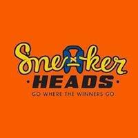 Sneakerheads Barbados