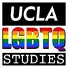 LGBTQ Studies Program UCLA