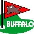 Buffalo Golf Clubs