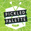 Pickled Palette