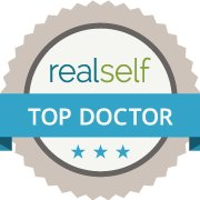 Aesthetic Enhancement Clinic- Fred Suess. M.D.
