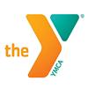 E.R. Van Zandt Southwest YMCA