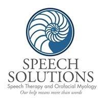 Speech Solutions Hawaii