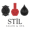 STĪL Salon and Spa