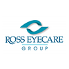 Ross Eyecare Group