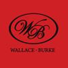 Wallace Burke