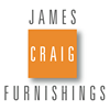 James Craig Furnishings