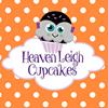 Heaven Leigh Cupcakes