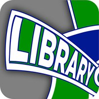 New Trier High School Library
