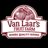Van Laar's Fruit Farm