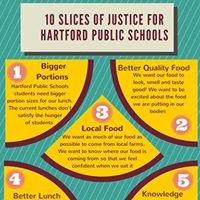Grow Hartford Youth Program