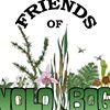 Friends of Volo Bog