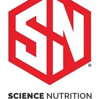 Science Nutrition Hamilton