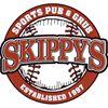 Skippys Burger Bar