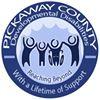 Pickaway County Developmental Disabilities