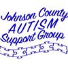 Johnson County Autism Support Group