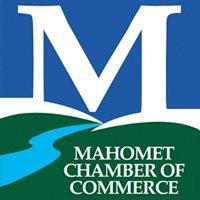 Mahomet Area Chamber of Commerce