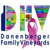Danenberger Family Vineyards