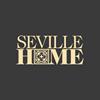 Seville Home