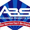 ABS Business Products