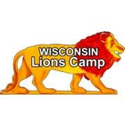 Wisconsin Lions Camp