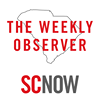 The Weekly Observer