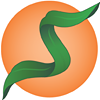 Spectrum Non-GMO Seed