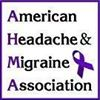 American Headache and Migraine Association