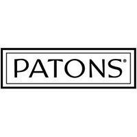 Patons Macadamia