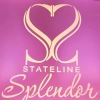 Stateline Splendor Bridal Expo