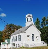 Lovell United Church of Christ