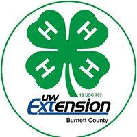 Burnett County 4-H