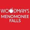 Woodman's - Menomonee Falls, WI thumb