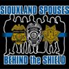 Siouxland Spouses Behind The Shield