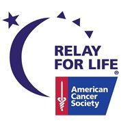 Relay For Life of Barrington